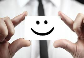 The Secret Sauce To Employee Happiness