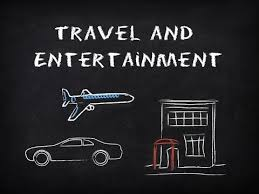Strategies to improve Travel & Entertainment Expenses