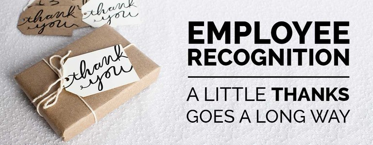 How important is Reward & Recognition to Boost Employee Morale – Gifting Solutions from Udio